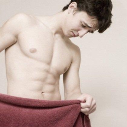 candidiase masculina 3 receitas para o alivio da candidíase peniana