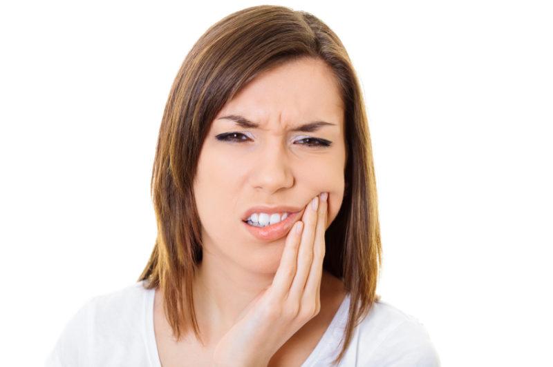 candidiase oral e1596832849928