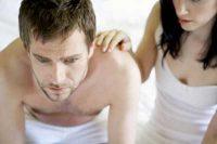 remédio caseiro para candidíase masculina