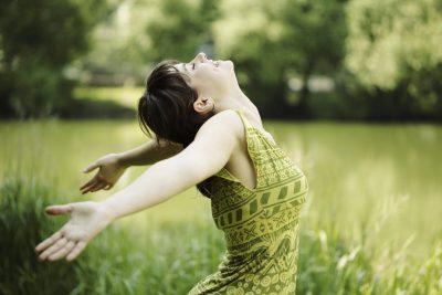 O Plano de Ação Para o Tratamento Caseiro da Candidíase Feminina (Criação)