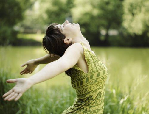 Os 5 Passos Para um Tratamento Caseiro da Candidíase Feminina