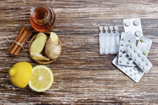 remedios farmaceuticos vs naturais